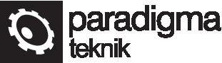 logo-paradigma